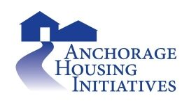 Anchorage Housing Initiatives